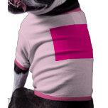 Rosas fuertes magentas fucsias del color de fondo  camisetas de mascota