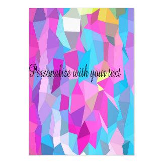rosas fuertes polivinílicas, diseño gráfico, invitaciones magnéticas