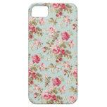 Rosas iPhone 5 Cárcasa