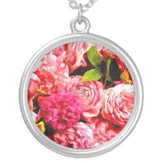 rosas persas 2 joyerias personalizadas
