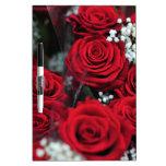 Rosas Pizarra