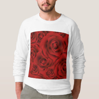Rosas Remeras