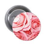 Rosas rosados pin