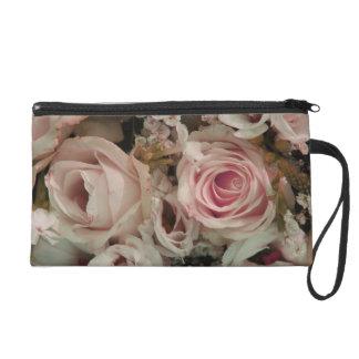 Rosas rosados suaves por Therosegarden