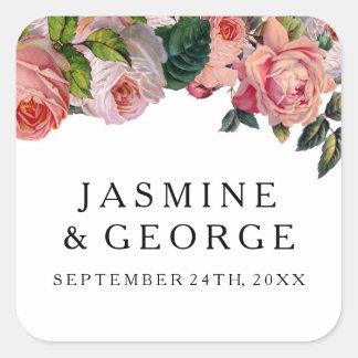 Explora nuestra colección de pegatinas para bodas y personalízalas con tus colores, diseños o estilos favoritos.