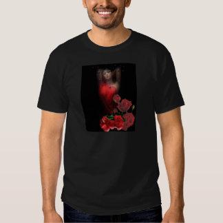 rosas T-Shirt