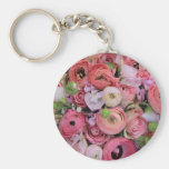 rosas y peonies rosados por Therosegarden