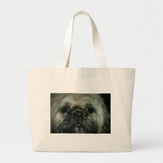 Roscoe Large Tote Bag