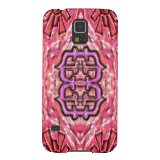 "ROSE1 (12) .png "" Bred Meli """" Designs 2013 """" Gif Galaxy S5 Cover"
