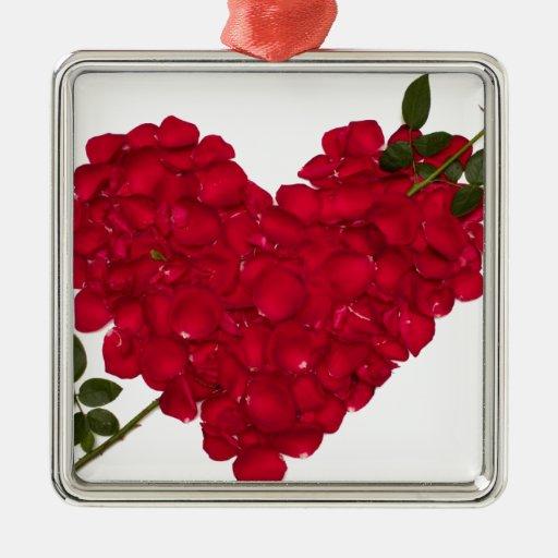 rose95.jpg adorno de reyes