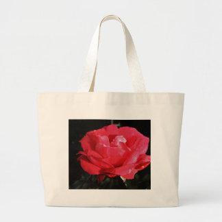 rose-1142965.jpg bolsa tela grande