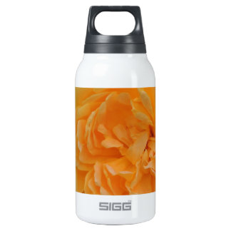 ROSE 11 INSULATED WATER BOTTLE