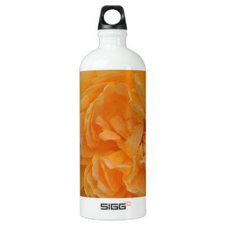 ROSE 11 WATER BOTTLE