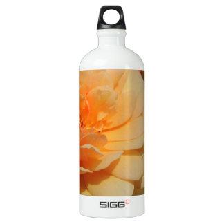 ROSE 12 WATER BOTTLE