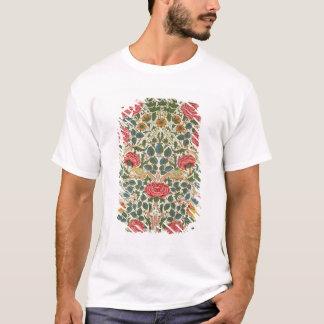 'Rose', 1883 (printed cotton) T-Shirt