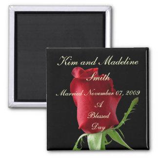 rose_1_bg_030703, Kim y MadelineSmith, Marrie… Iman