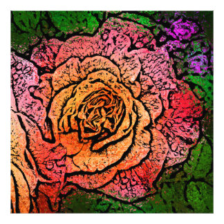 Rose_2015_0506 Cojinete