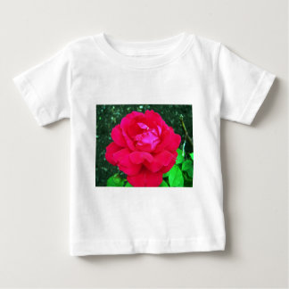 Rose#2 Baby T-Shirt