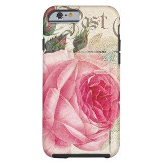 Rose (2) iPhone 6 case TOUGH Case
