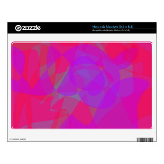 Rose 2 medium netbook skins