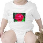 Rose#2 Traje De Bebé