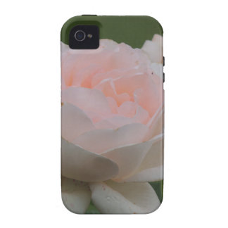 ROSE 3 iPhone 4 COVERS