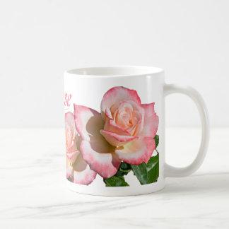 Rose 6440 Mug