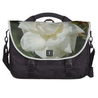ROSE 8 BAG FOR LAPTOP