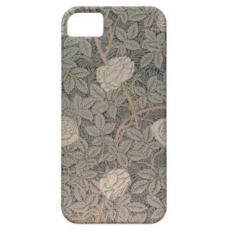 'Rose-90' wallpaper design iPhone SE/5/5s Case
