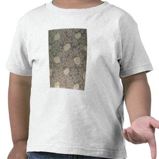 'Rose-90' wallpaper design T Shirt
