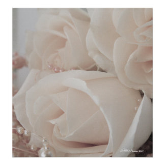 Rose 9 poster