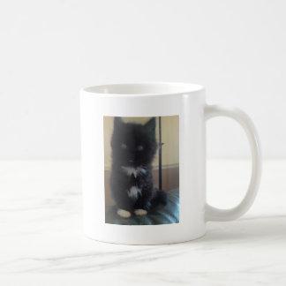 rose and ronnie 006 coffee mugs