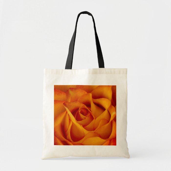 Rose Bloom Bag
