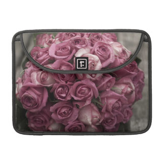 Rose Bouquet case