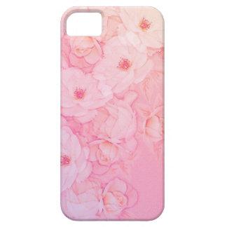 Rose Bride iPhone 5 Case