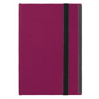 Rose Bud Cherry iPad Mini Case