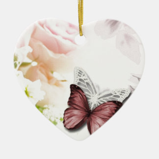 rose butter.jpg ceramic ornament