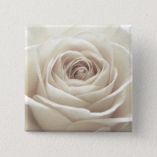 Rose button