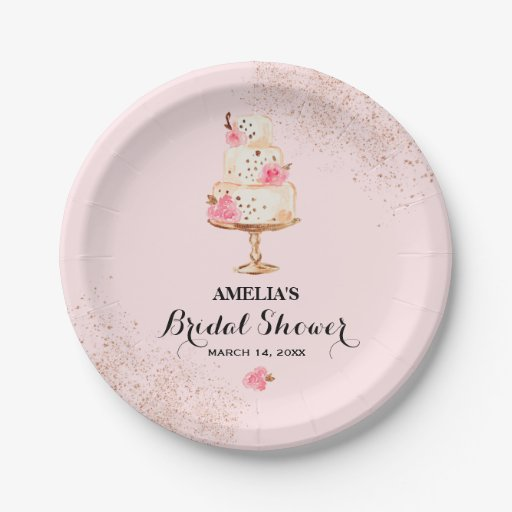 bridal shower paper plates 200 matches ($150 - $24360) find great deals on the latest styles of bridal shower paper plates compare prices & save money on party supplies.