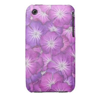 Rose Campion Everywhere iPhone 3 Case-Mate Cases