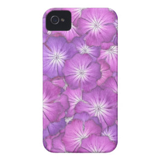Rose Campion Everywhere iPhone 4 Cover
