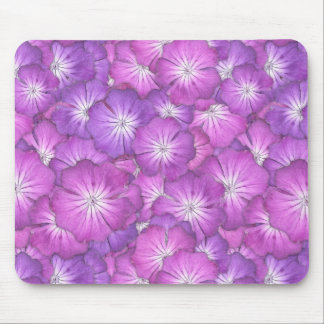Rose Campion Everywhere Mouse Pad
