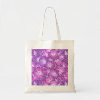 Rose Campion Everywhere Tote Bag