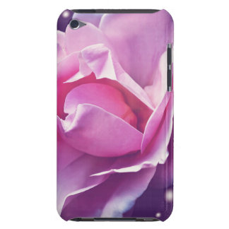 Rose iPod Case-Mate Cases