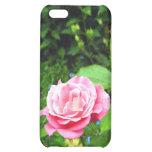 Rose Case For iPhone 5C