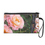 "Rose ""Clutch and the Wristlets"""