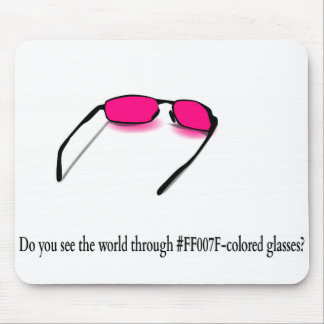 rose-colored-lenses-2014-02-10-01 mouse pad