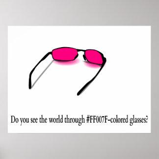 rose-colored-lenses-2014-02-10 impresiones