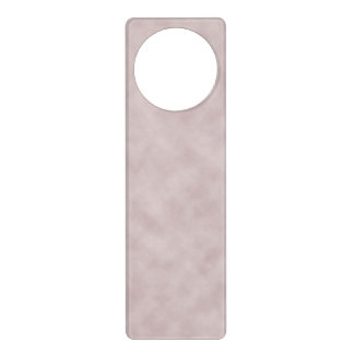 door hanger paper Blanks usa we carry 25,000 die cut paper and synthetic options, we have the highest quality products perfect to customize and print on any digital printer.