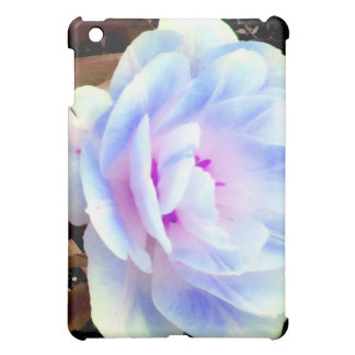 Rose CricketDiane Art, Design & Photography iPad Mini Cover
